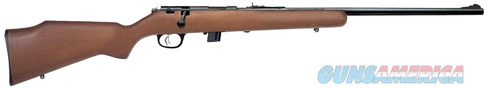 "MARLIN XT-22 22LR 22"" HDWD 70759  Guns > Rifles > Marlin Rifles > Modern > Bolt/Pump"