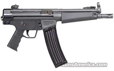 "CENT ARMS C93 PSTL 556NATO 8.5"" 40RD FREE SHIPPING!!  Guns > Pistols > Century International Arms - Pistols > Pistols"