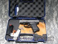 S&W SW99 COMPACT 40CAL  Guns > Pistols > Smith & Wesson Pistols - Autos > Polymer Frame