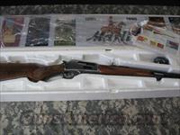 MARLIN 1895 CENTURY LIMITED 45-70 LEVER RIFLE.  Guns > Rifles > Marlin Rifles > Modern > Lever Action