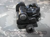 SIG ROTARY DIOPTER SIGHT FOR 556 RIFLE  Non-Guns > Iron/Metal/Peep Sights