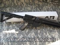 ROCK RIVER ARMS LAR-15 W/5.7 CONVERSION  Guns > Rifles > Rock River Arms Rifles