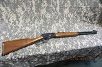MARLIN 1894 44 MAGNUM CARBINE, PRE SAFETY  Guns > Rifles > Marlin Rifles > Modern > Lever Action