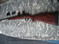 REMINGTON MODEL 788 308 LEFT HAND BOLT RIFLE  Guns > Rifles > Remington Rifles - Modern > Bolt Action Non-Model 700 > Sporting