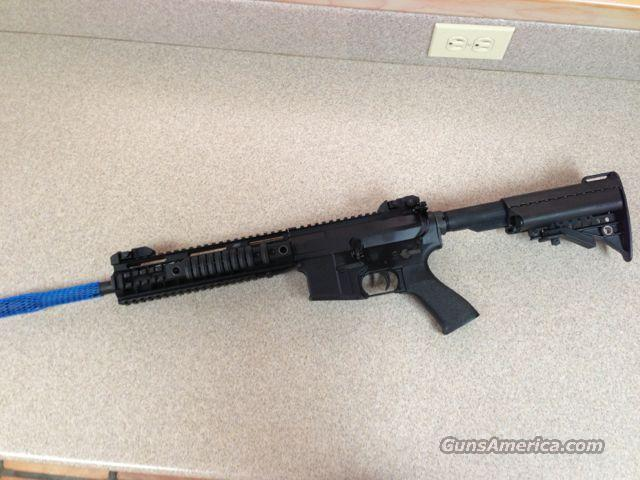 "Noveske N4: 14.5"" Light Light Carbine, Lo-Pro  Guns > Rifles > Tactical Rifles Misc."