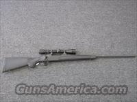 Remington 700 .270 Win  Guns > Rifles > Remington Rifles - Modern > Model 700 > Sporting