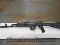 "ARSENAL SLR106F 16"" 556  Guns > Rifles > AK-47 Rifles (and copies) > Full Stock"