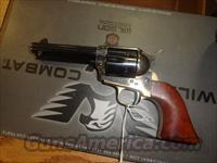 Mitchell Arms .45LC Single Action Army Revolver   Guns > Pistols > Mitchell Arms Pistols