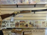 Winchester Model 94 Centennial '66 30-30  Guns > Rifles > Winchester Rifle Commemoratives