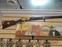 Winchester 94 Olin Winchester Commemorative 38-55  Guns > Rifles > Winchester Rifle Commemoratives