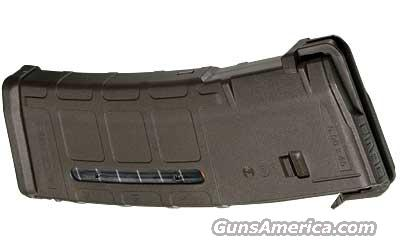 Brand New Magpul MAG210-OD 30RD W/Window  Non-Guns > Magazines & Clips > Rifle Magazines > AR-15 Type