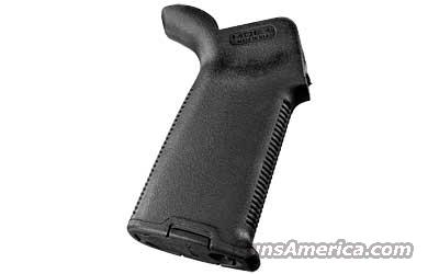 Brand New Magpul MAG416-BLK  Non-Guns > Miscellaneous