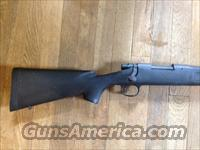 Remington Model 700 ADL .308  Guns > Rifles > Remington Rifles - Modern > Model 700 > Sporting