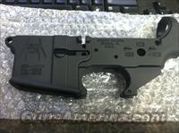 Spikes Tactical AR15 stripped lower receiver  Guns > Rifles > AR-15 Rifles - Small Manufacturers > Lower Only