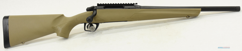 783 Tactical FDE HB 308Win 16.5In 85765  Guns