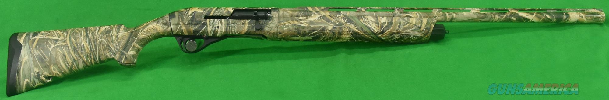 Affinity 3 Max 5 12Ga 26-3In 41040  Guns