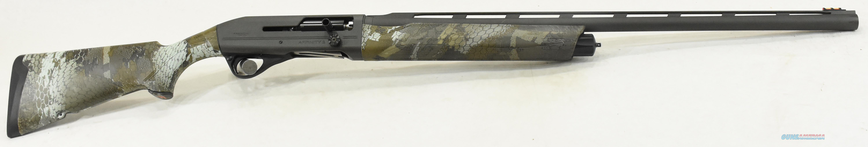 Affinity 3 Elite Timber 12Ga 28-3In 41230  Guns