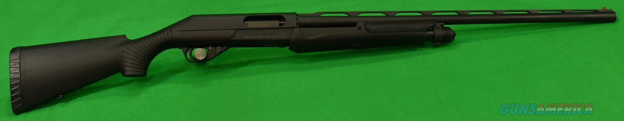 20000 Benelli Nova Pump All Black 12 Ga 28-3.5In  Guns > Shotguns > Benelli Shotguns > Sporting