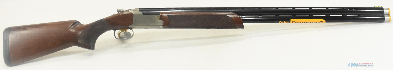 Citori 725 Sporting Walnut 12Ga 30-3In  0135313010  Guns > Shotguns > Browning Shotguns > Over Unders > Citori > Trap/Skeet