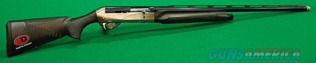 10630 Benelli Supersport Carbon Fiber 12 Ga 28-3In  Guns > Shotguns > Benelli Shotguns > Sporting