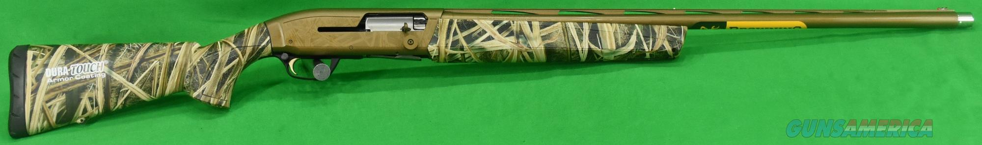 Maxus Wicked Wing MOSGB 12Ga 28-3.5In 011670204  Guns > Shotguns > Browning Shotguns > Autoloaders > Hunting