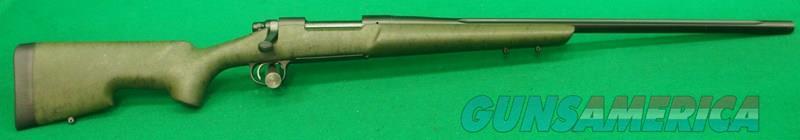 700 XCR Tactical LR 300Win 26In 84462  Guns > Rifles > Remington Rifles - Modern > Model 700 > Tactical
