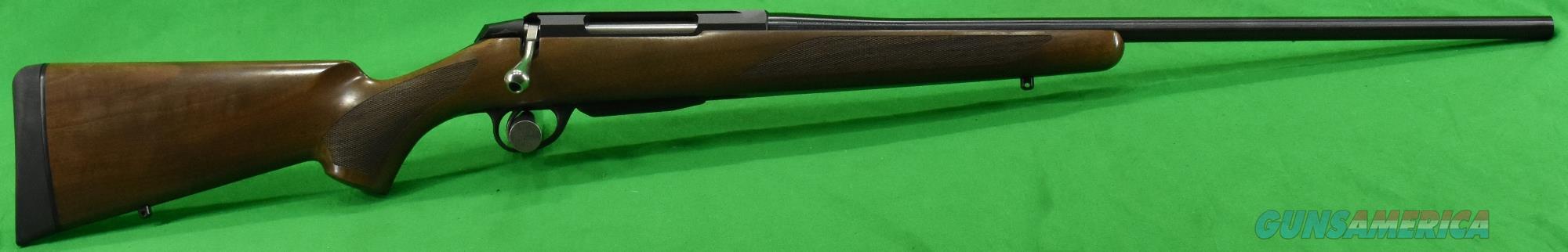 T3x Hunter 243Win 22.4In JRTXA315  Guns > Rifles > Tikka Rifles > T3