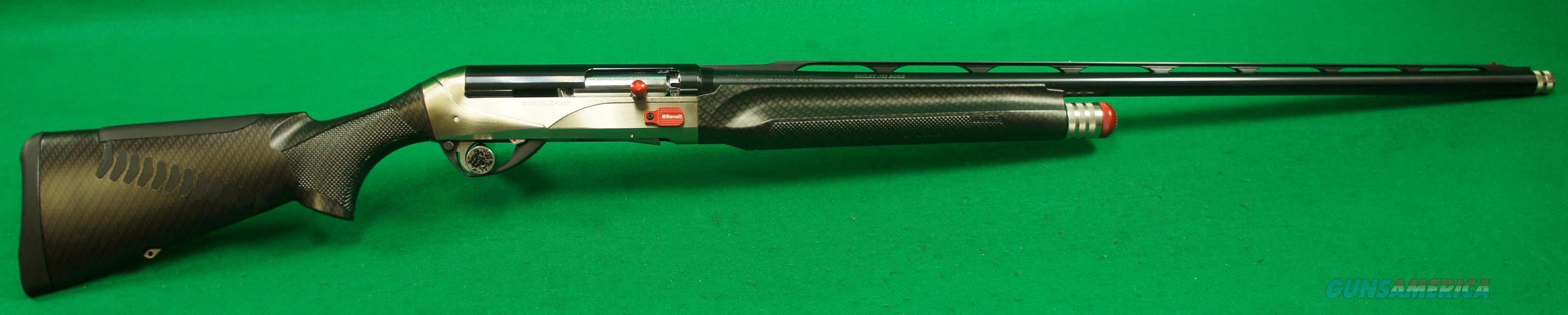 Benelli Performance Supersport 12 Ga 30-3In - 10634  Guns > Shotguns > Benelli Shotguns > Sporting