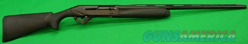 10316 Benelli Super Black Eagle 3 All Black 12 Ga 28-3.5In  Guns > Shotguns > Benelli Shotguns > Sporting