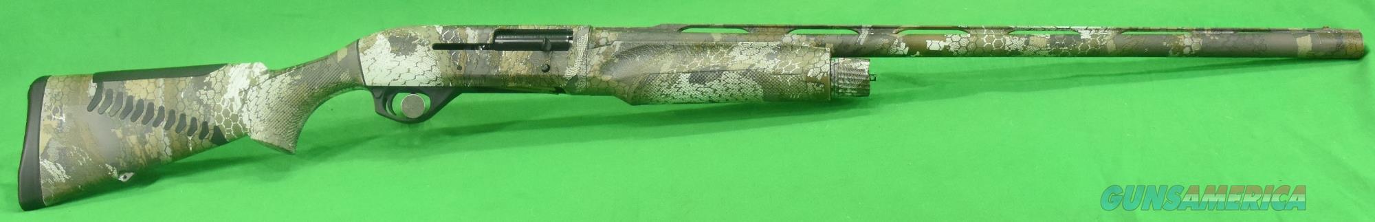 11147 Benelli M2 Field Optifade Timber 12 Ga 28-3In  Guns > Shotguns > Benelli Shotguns > Sporting