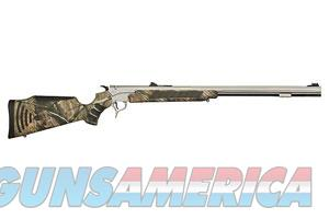 Pro Hunter FX Realtree AP 50Cal 26In  28205799  Guns > Rifles > Thompson Center Muzzleloaders > Inline Style