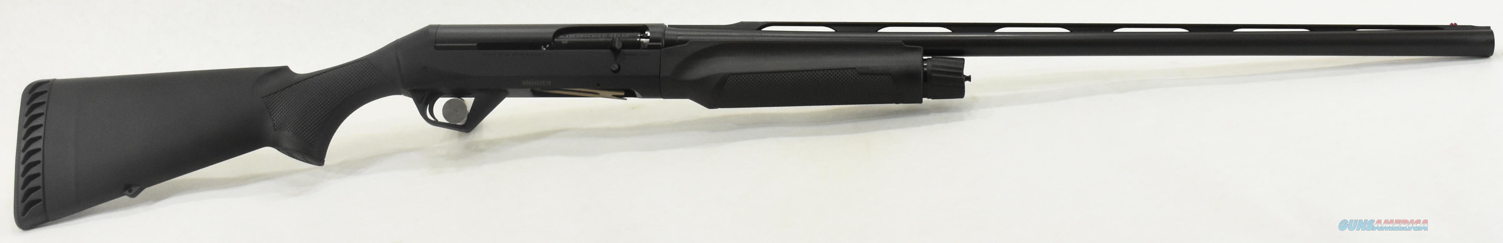 11119 Benelli Super Black Eagle Classic 12 Ga 28-3.5In  Guns > Shotguns > Benelli Shotguns > Sporting