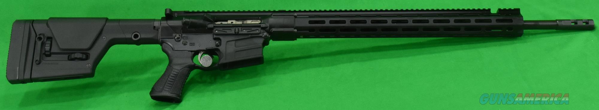 MSR-10 Long Range 6.5CM 22In 22905  Guns