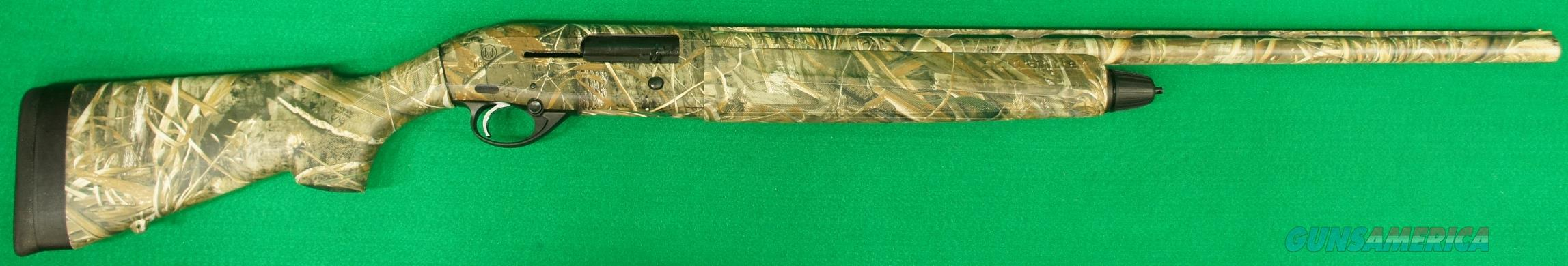 A300 Outlander Camo Max5 12Ga 28-3In J30TM18  Guns > Shotguns > Beretta Shotguns > Autoloaders > Hunting