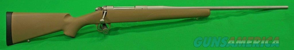 84L Hunter 30-06Spfld 24In  3000794  Guns > Rifles > Kimber of America Rifles