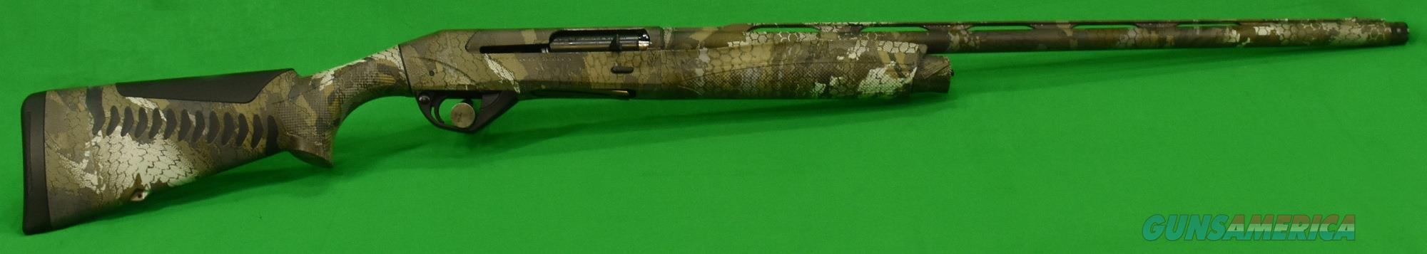 10361 Benelli Super Black Eagle 3 Gore Optifade Timber 12 Ga 28-3.5In  Guns > Shotguns > Benelli Shotguns > Sporting