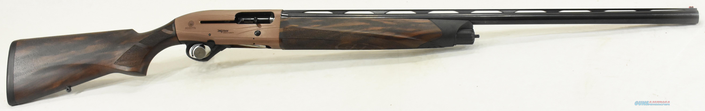 A400 Xplor Action Bronze 12Ga 28-3In  J40AW18  Guns > Shotguns > Beretta Shotguns > Autoloaders > Hunting