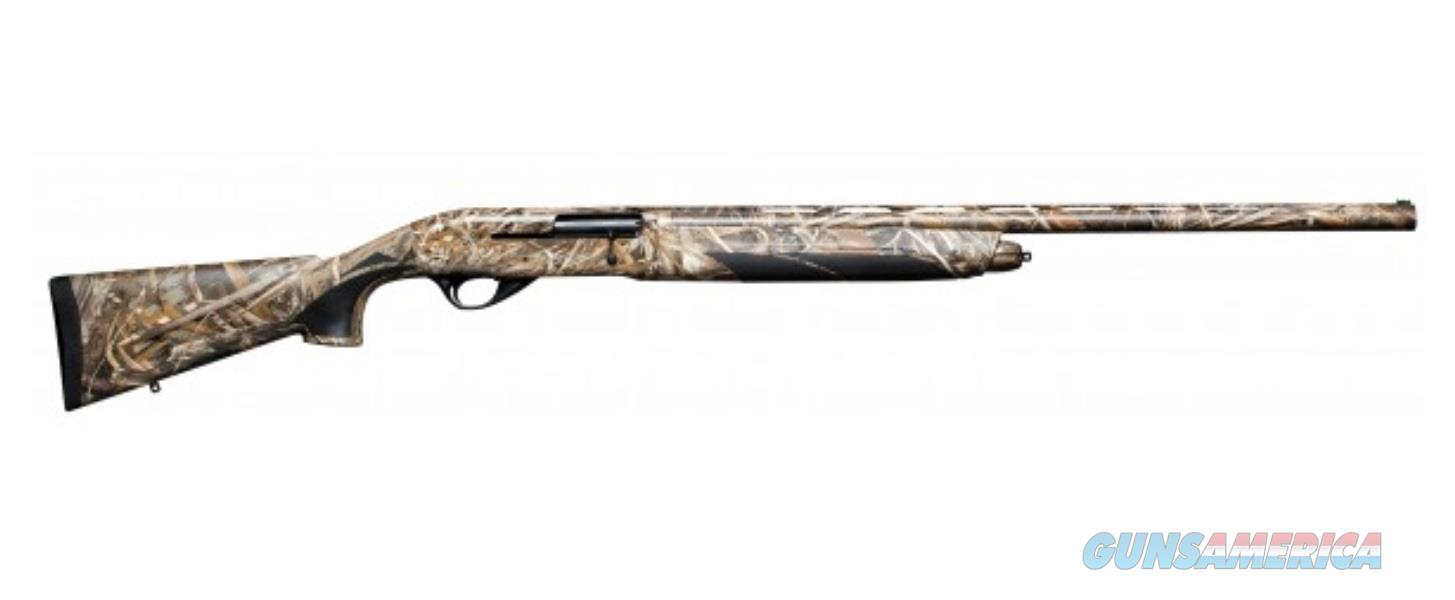 Element Waterfowler Max5 12Ga 28-3In EWF1228PGM  Guns > Shotguns > Weatherby Shotguns > Hunting > Autoloader