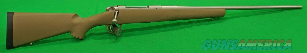 84L Hunter 280AI 24In  3000796  Guns > Rifles > Kimber of America Rifles