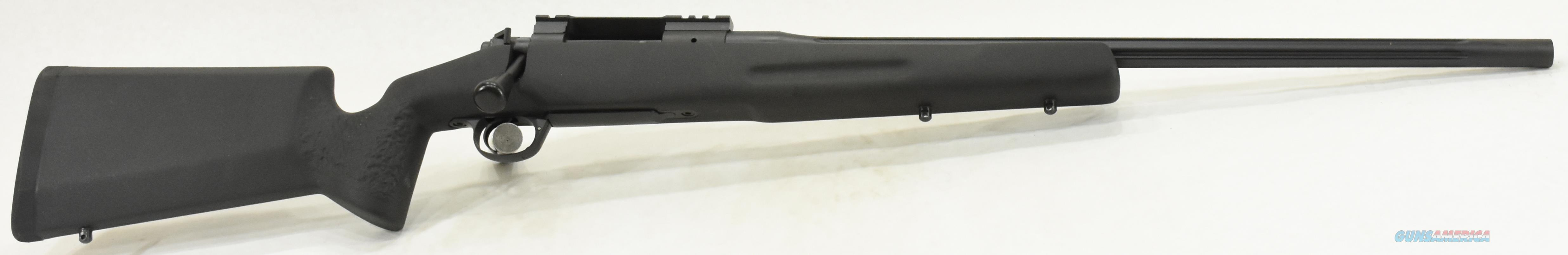 Mountain Ascent OOC 7mm Rem 26In  3000778  Guns > Rifles > Kimber of America Rifles