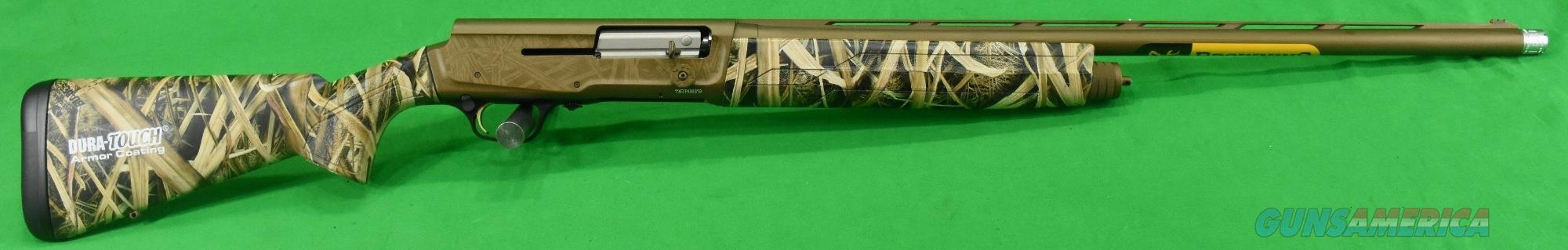 0118412005 Browning A5 Wicked Wing Blades Camo 12 Ga 26-3.5In  Guns > Shotguns > Browning Shotguns > Autoloaders > Hunting