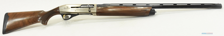 Affinity 3 Companion Walnut 12Ga 28-3In  41250  Guns