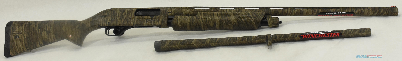 SXP WTFL/TKY Combo MOBL 12Ga 28-3.5  512379292  Guns > Shotguns > Winchester Shotguns - Modern > Pump Action > Hunting