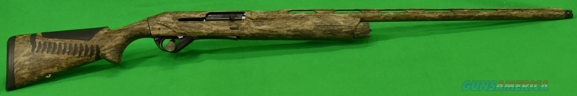 10351 Benelli Super Black Eagle 3 Bottomland Camo 12 Ga 28-3.5In  Guns > Shotguns > Benelli Shotguns > Sporting
