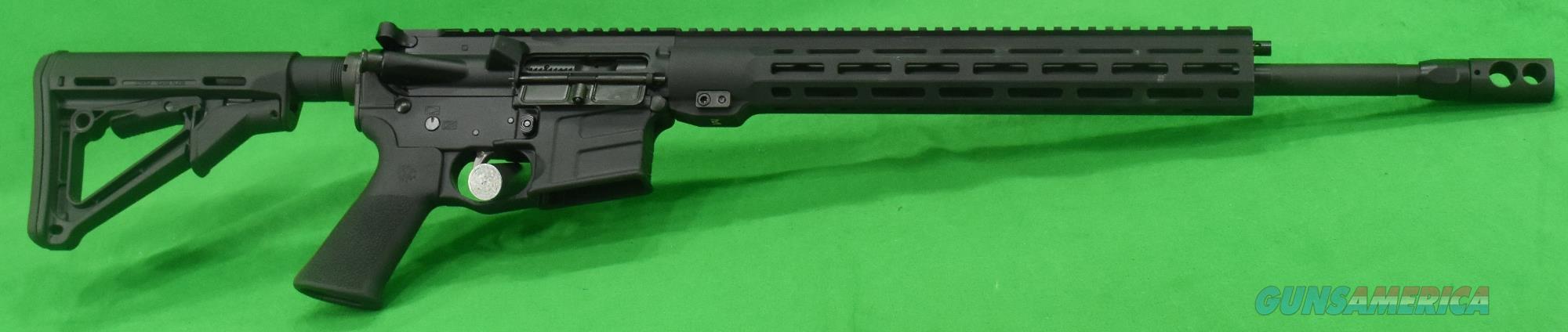 MSR 15 Recon LRP 224Valkyrie 18In 22931  Guns