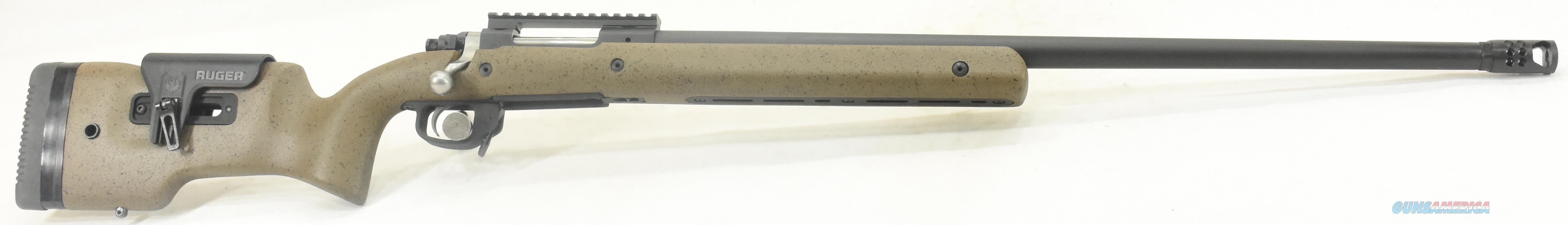 Hawkeye Long Range Target 6.5CM 26In  47184  Guns > Pistols > S Misc Pistols
