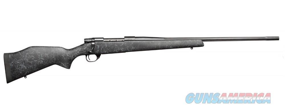 VGD Wilderness 308Win 24In  VLE308NR4O  Guns