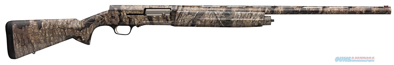 A5 Realtree Timber 12Ga 28-3.5In  0118882004  Guns > Shotguns > Browning Shotguns > Autoloaders > Hunting