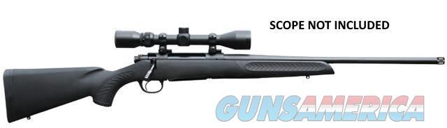 Compass Rifle 30-06Spfld 22In Blued  10058  Guns > Rifles > Thompson Center Rifles > Encore