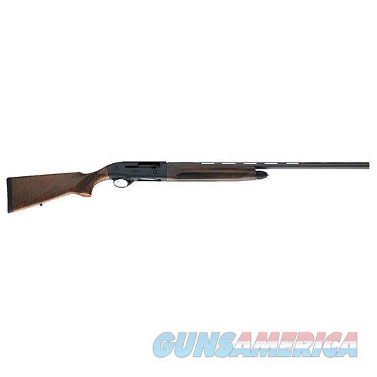 A300 Outlander Wood 12Ga 28-3In J30TA18  Guns > Shotguns > Beretta Shotguns > Autoloaders > Hunting
